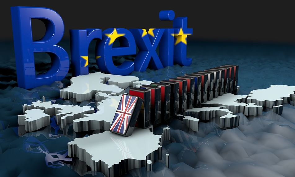 Brexit and shipping
